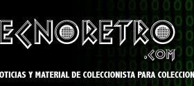 TecboRetro